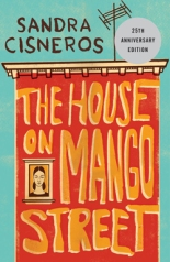 house-on-mango-street250